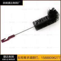 Teapot brush bar high cup brush household wine bottle brush bottle brush