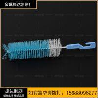 Cup brush bottle brush disinfection brush environmental protection brush water bottle brush