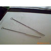 Supply test tube brush