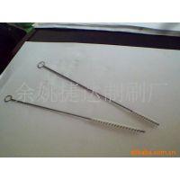 Supply test tube brush (Figure)