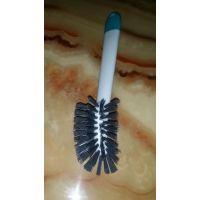 Yuyao manufacturers custom bottle brush cup brush bottle brush cup brush