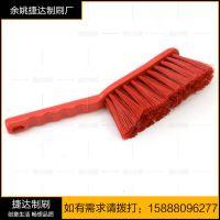 Bedroom cleaning brush cleaning brush cleaning brush household cleaning brush