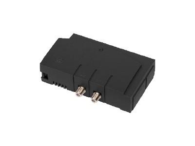 AMP-1720F