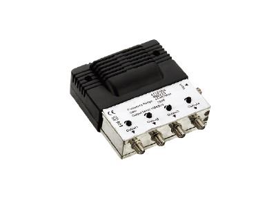 AMP-1714