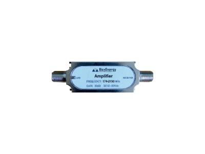 SAT&TV Amplifier