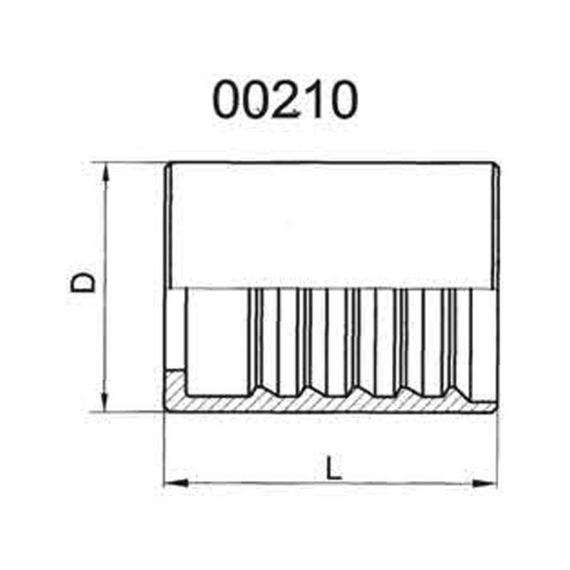 SAE100R2AT/EN853 2SN胶管套管