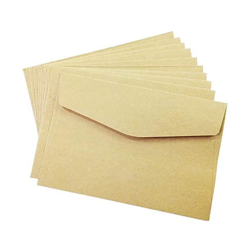 Envelopes & Cards Printing