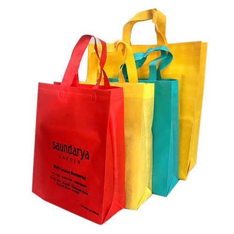 Bag Printing