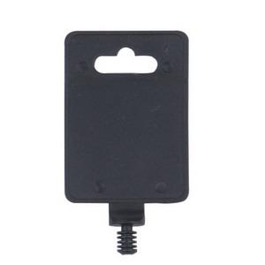 SOCKET CARD C0301