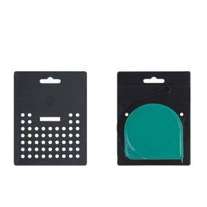 TAPE MEASURE CARD C0101